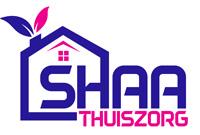 Shaa Thuiszorg